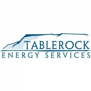 Tablerock Energy Services